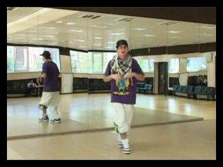 ���� ������ �� Hip-Hop
